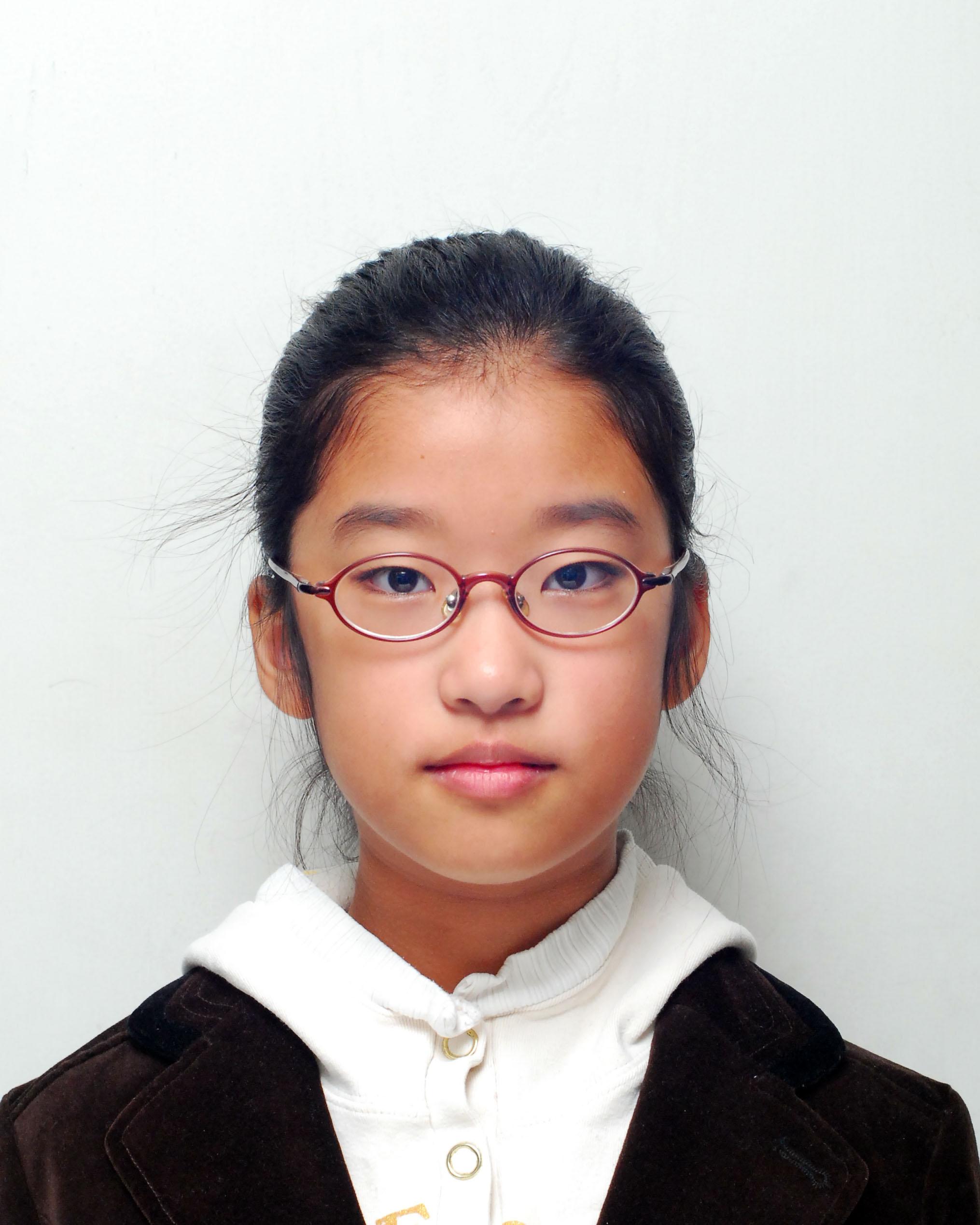 안녕하세요? 새내기 월드체인저 김강윤 입니다